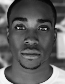 african-african-american-beautiful-black-and-white-black-man-Favim.com-109986