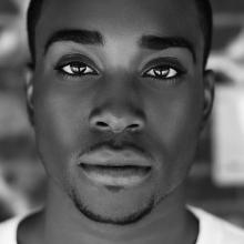 african-african-american-beautiful-black-and-white-black-man-Favim.com-109986