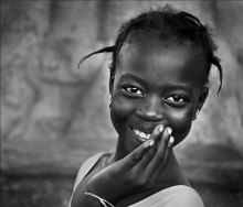african-girl-photography
