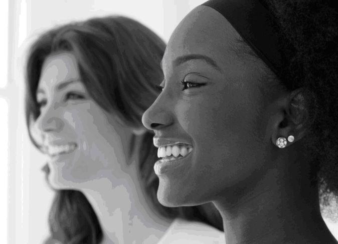 black-woman-white-woman