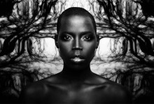 content-width-black-woman-2
