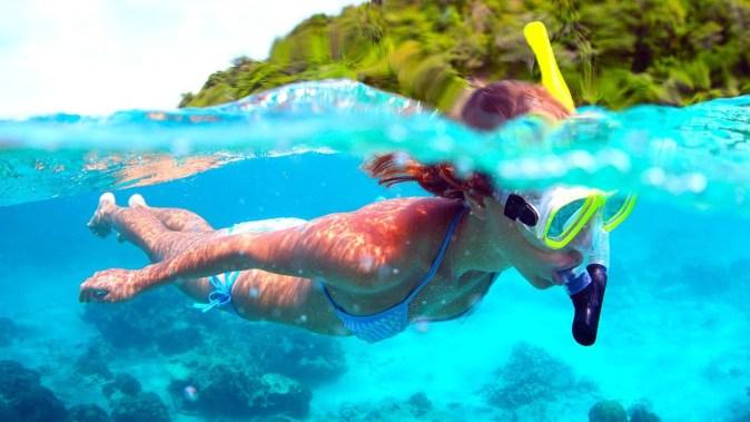 Maui_Snorkeling_Tours