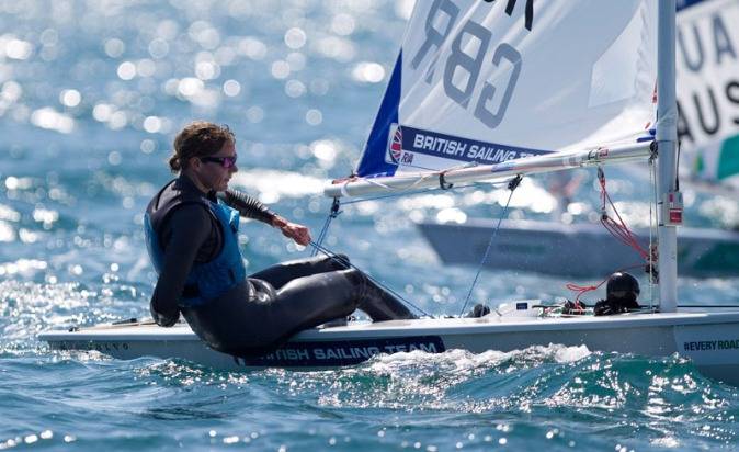 Sailing-Olympics-2016-Rio-Brazil-Alison-Young-British-Sailing-Team