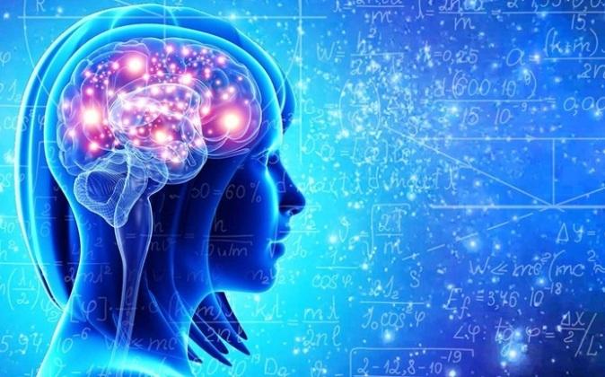 brain power 2