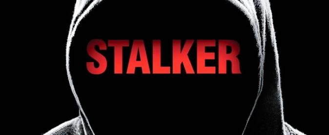 stalker 4