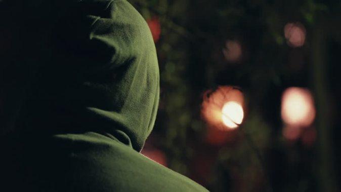 stalker 5
