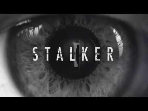 stalkercbstvshow