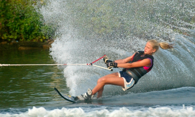 waterski-5