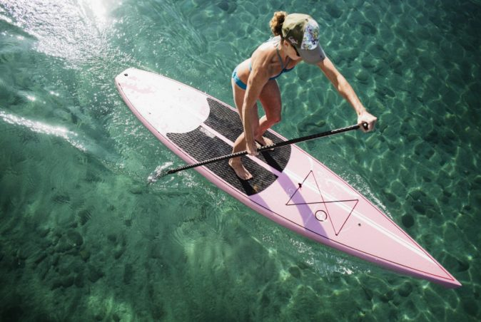 Paddle-board-accessories-1020x685